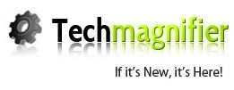 Techmagnifier